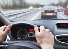 4 Smart Driving Strategies for Extreme Climate Conditions
