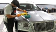 About Automotive Detailing