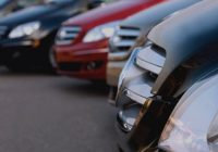 How Automotive Lists Might Help Profits Effort