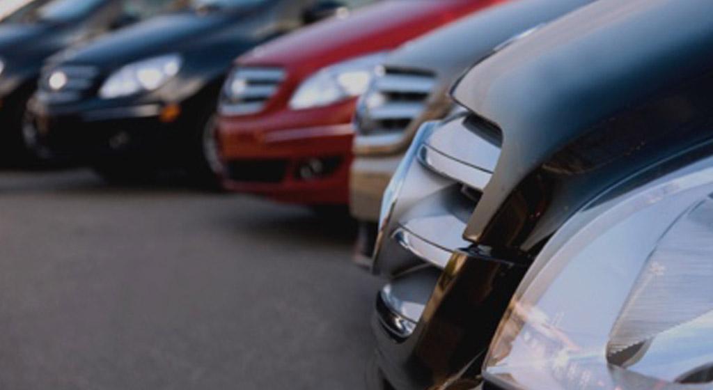 How Automotive Lists Might Help Profits Effort