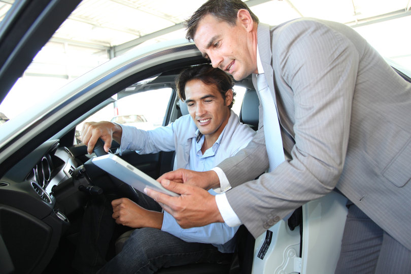 Car Dealer: What You Should Understand When Going for a Car Purchase