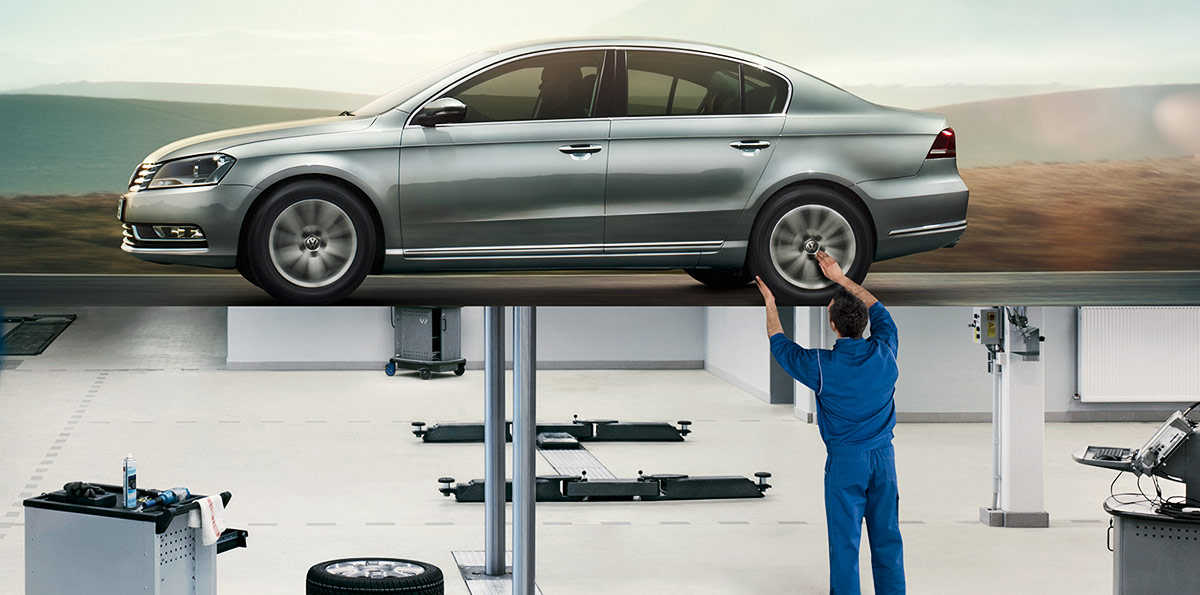Choosing the best Car Parts and also the Right Repair Center
