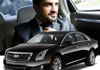 New york city Car Service – Hiring New york city Car Service