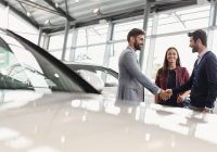 Useful Car Buying Tips