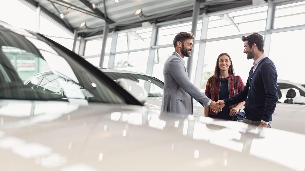 Useful Car Buying Tips