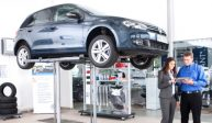 Obtain the best VW Vehicle Servicing