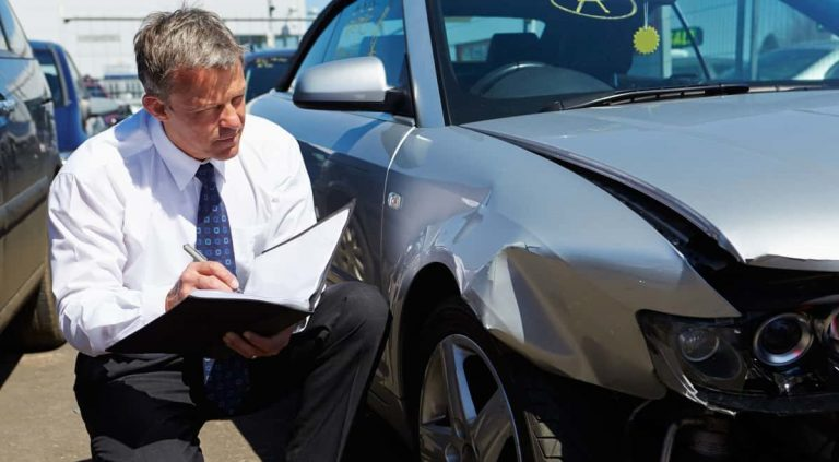 Should You Hire a Car Accident Attorney?
