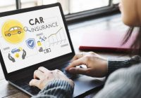 What are the necessities of buying a car insurance policy?
