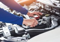 Car Maintenance Tips For Avoiding Costly Repair Bills