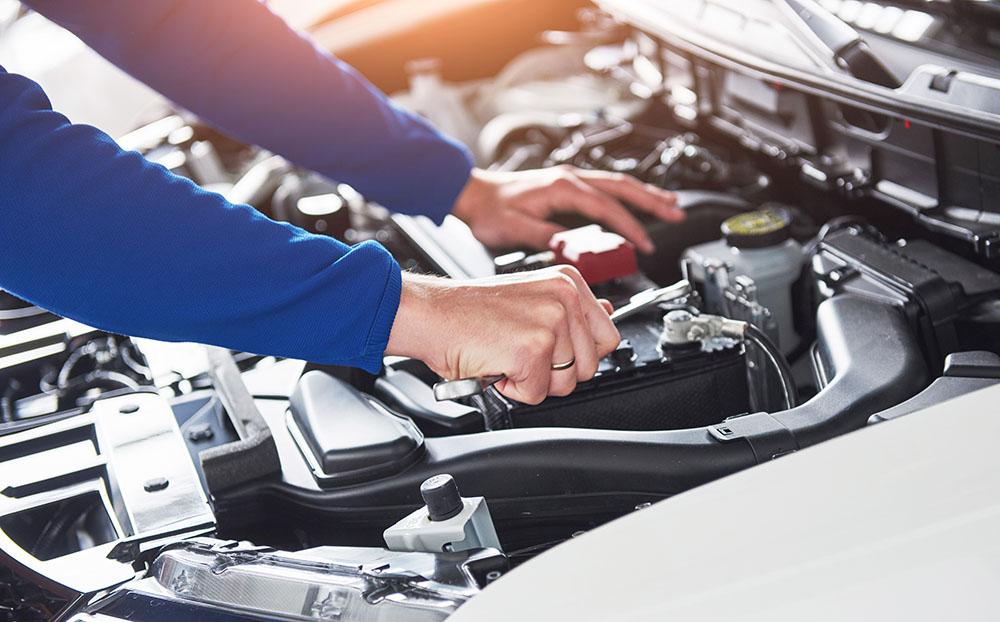Car Maintenance Tips For Avoiding Costly Repair Bills