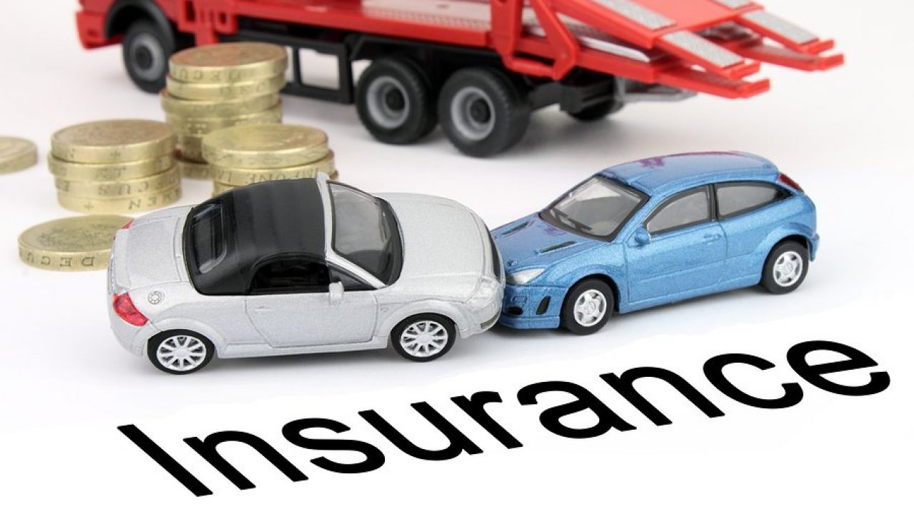 Direct Asia for the Best Car Insurance Quotes at an Affordable Price