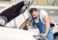 Quick Car Repair Tips
