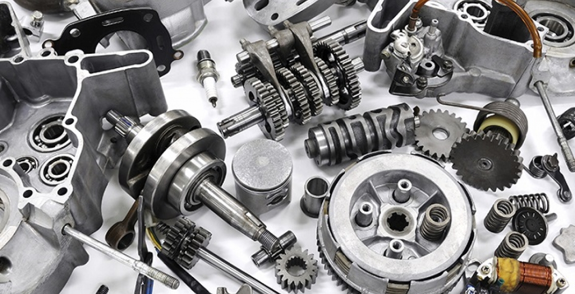 A few Tips To Help You Find Quality BMW Parts And Accessories