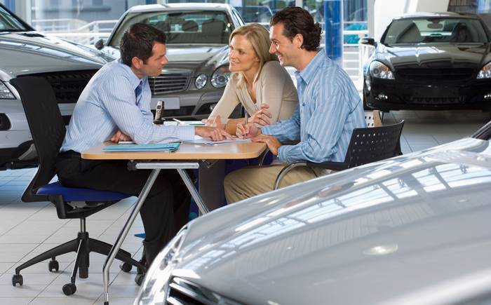 Best Value for Money – New or Used Vehicles?