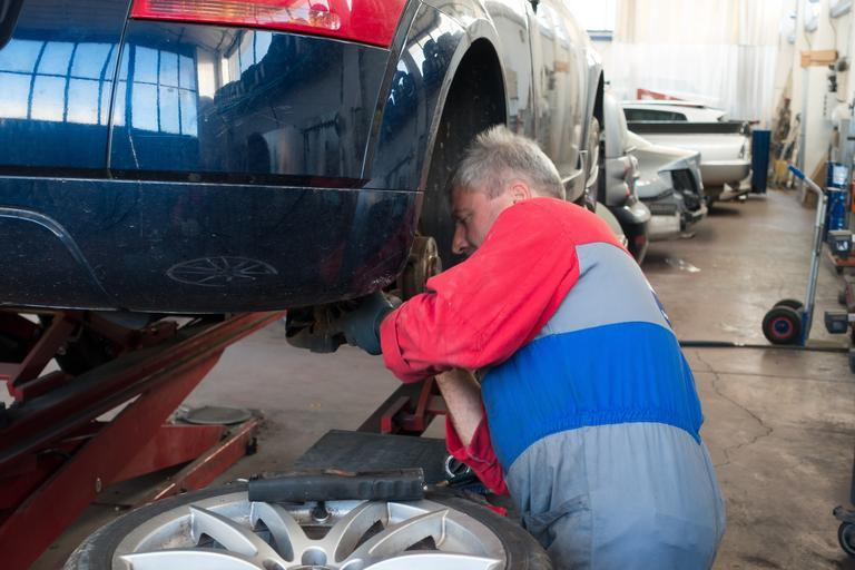 You need quality repair services for your car, here is why