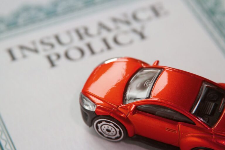 How to Get Price for Impound Car Insurance