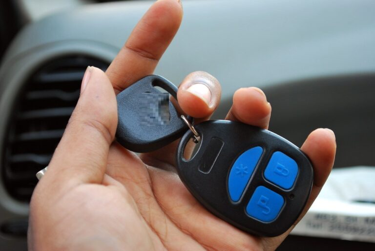 Where To Get Advice On Renting Cars