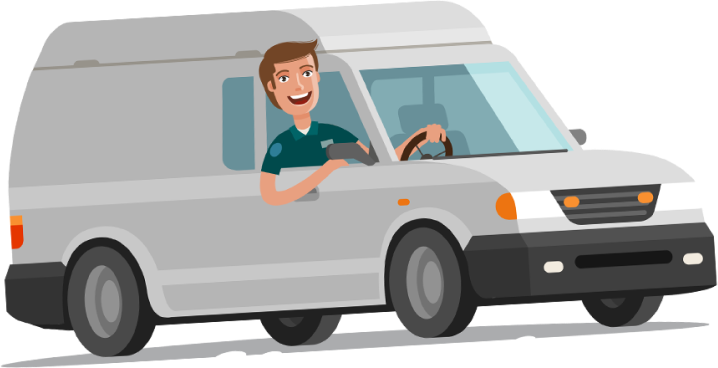 A Guide to Becoming a Self-Employed Tradesperson in the UK